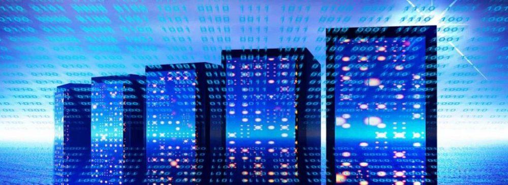 刷新する関西テレビ、NEC構築のアーカイブシステムが放送事業界の未来を担う