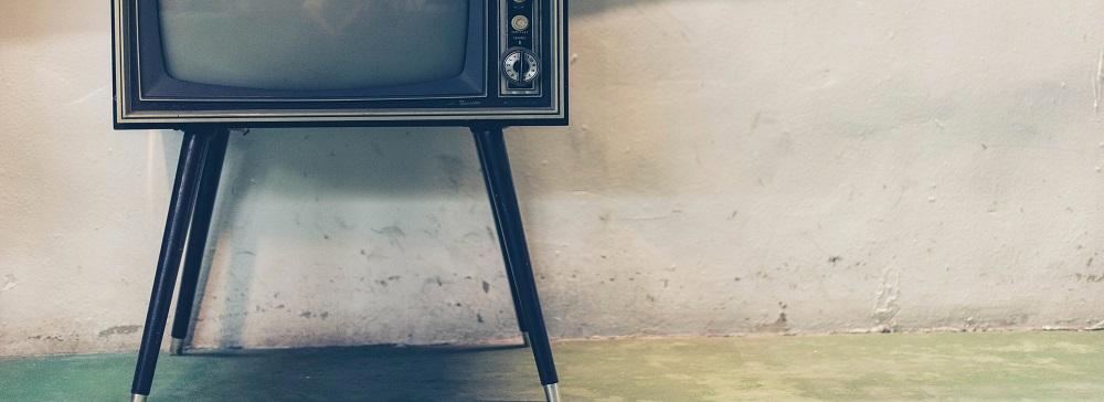 2016年の年間テレビCM出稿動向が発表 au三太郎タレントが上位に