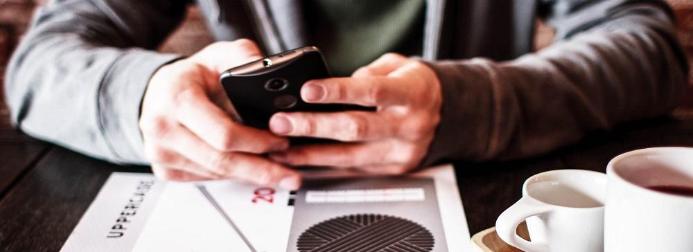 ネット広告の広告費調査結果が発表、成長続くスマートフォン&ビデオ広告費