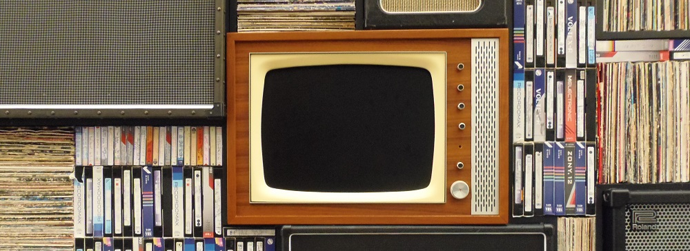 「ネット同時配信は2018年」「4K放送は2020年」WOWOWが経営計画を発表