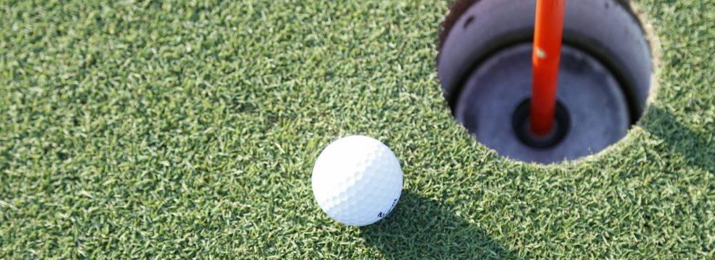 TBSとJGN、ゴルフ関連事業合弁会社を設立