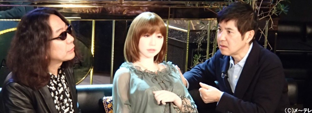 メ~テレ、AbemaTVと初の同時配信で「得たもの」と「見えてきた課題」