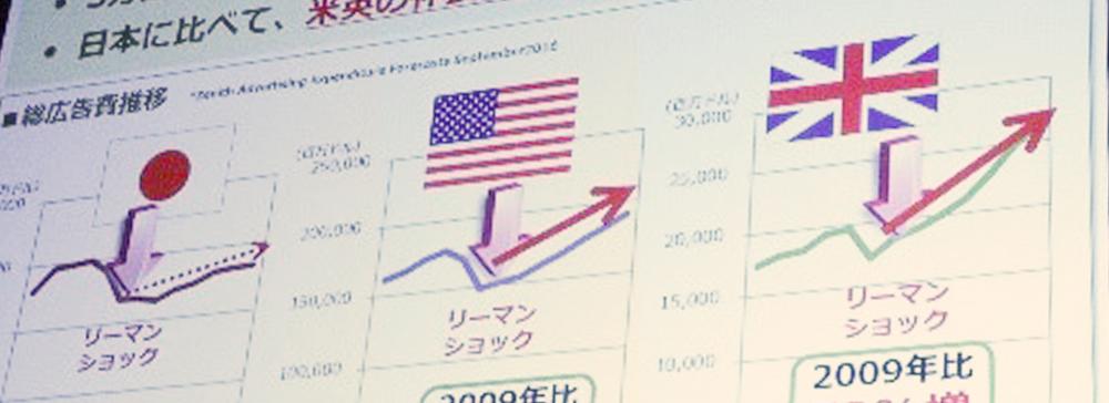 米英のテレビ広告取引の実態から考える日本の動画ビジネス動向~「JAAA動画広告フォーラム2017」レポート