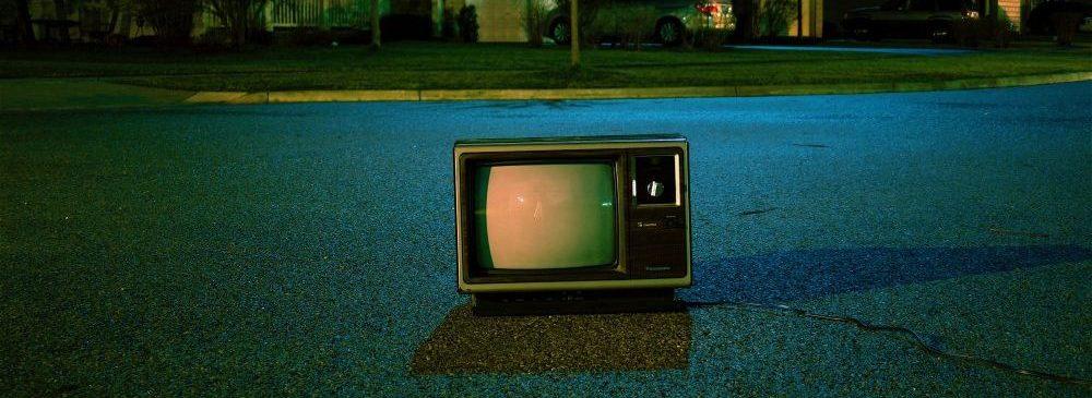 「タイムCM」と「スポットCM」を区分した「TV-CM メタデータ」の提供がスタート