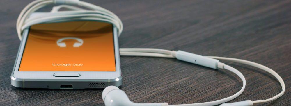 ニールセン、『ミレニアル・オン・ミレニアル ~デジタルミュージックとデジタルコミュニケーション~』を発表