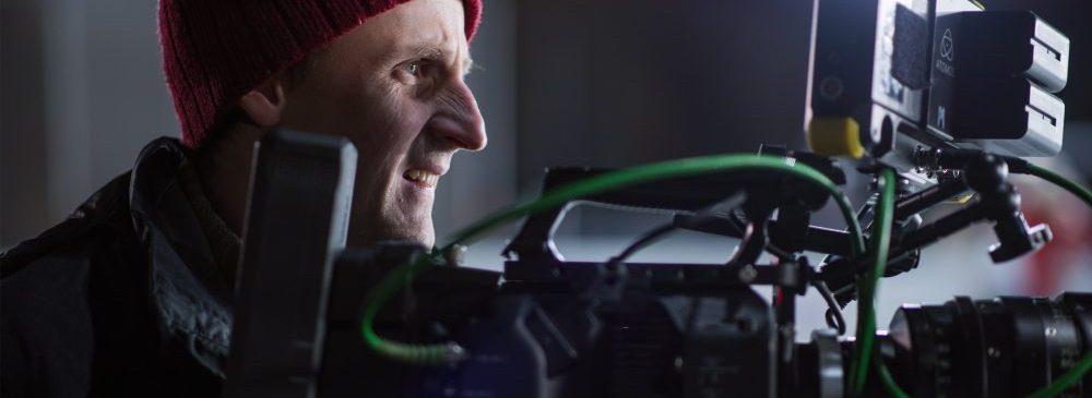 """フジテレビ「超高速データ伝送装置""""SDI-Hyper""""の開発」で超高速伝送装置に民放連賞技術部門最優秀賞を受賞"""