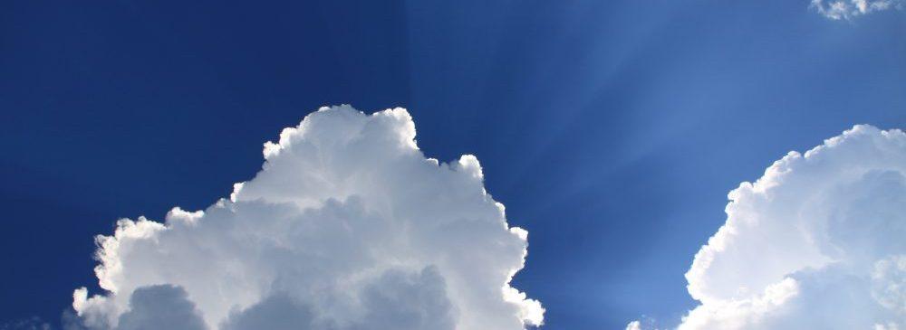 木原実&そらジロー、日本代表として参加!~WMO世界気象機構ビデオキャンペーンで「100年後の日本の気候」を予報~