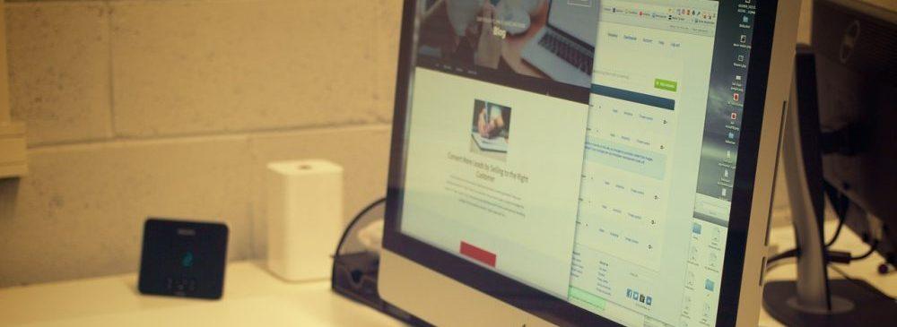 インフルエンサーを支援するBitstarがTBSとABCの関連企業より資金調達を実施!