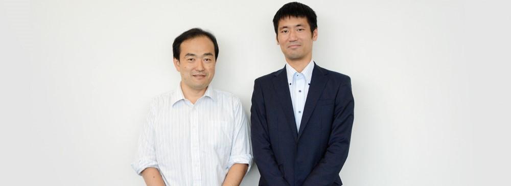 "JOCDNが考える""放送局自らCDN事業を持つ""理由~インタビュー前編~"