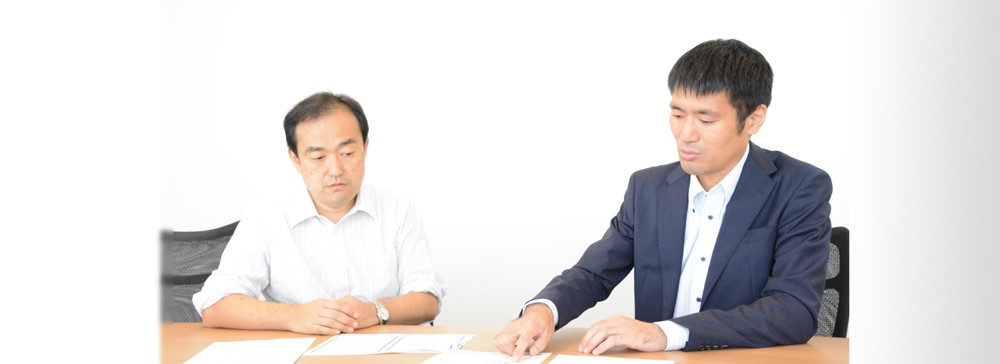 JOCDNが見据えるCDN事業の現状と未来~インタビュー後編~