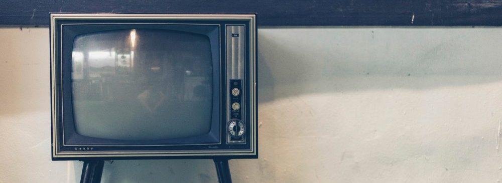 番組に応じて視聴方法を選択!タイムシフト動向調査発表