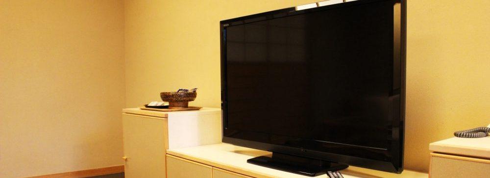 TiVoのGガイドHTMLが、シャープ「AQUOS 4K」スマートTVに搭載