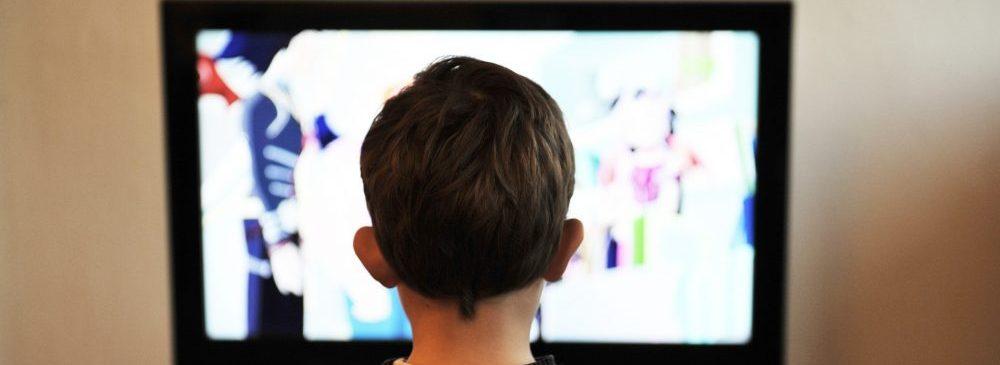 スマホよりテレビのほうが所有率は高い!?「デジタルメディア利用実態調査結果2017」