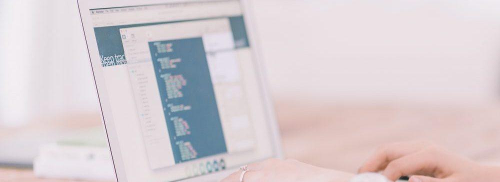 マーケティングデータを一気通貫!株式会社エム・データ、Datoramaと連携