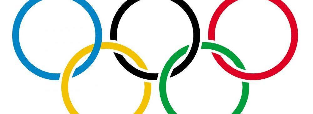 テレビとネットで合計約780時間!民放連が「平昌オリンピック」民放テレビの取り組みを発表