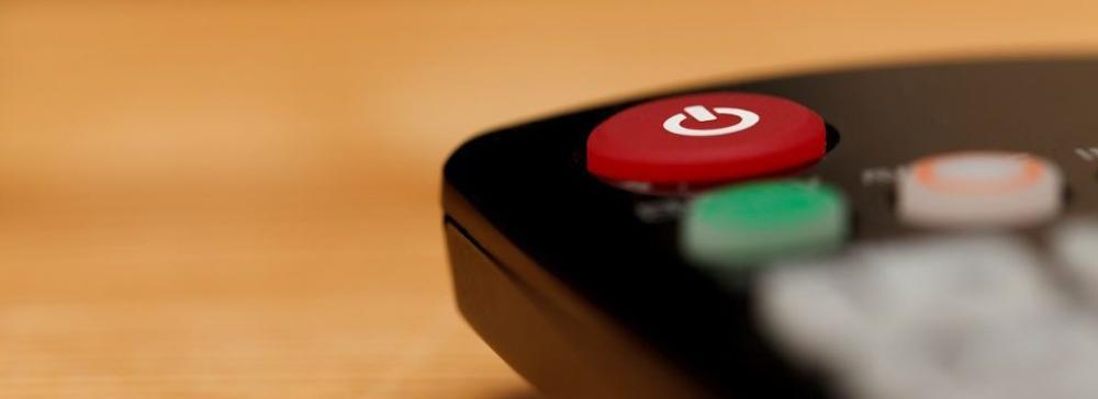 スマートケーブルテレビの誕生!?Baycom、音声認識機能搭載STBサービスを提供開始