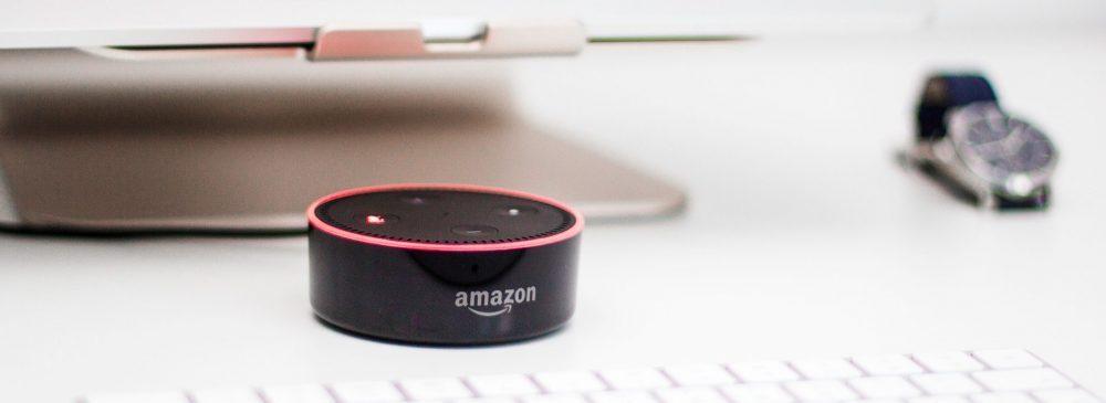 フジテレビ、Amazon Alexaにスキルを提供