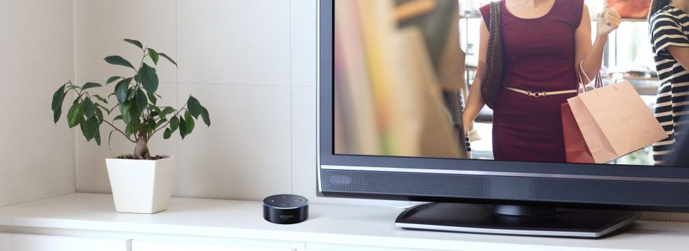 声だけでテレビの情報をメモ!HAROiD、Amazon Echo対応のサービスを提供