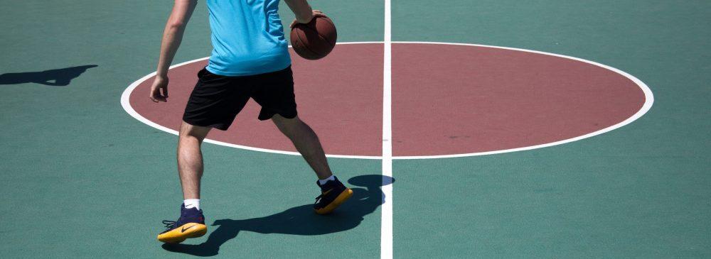 J SPORTS、全日本大学バスケ選手権の男子全試合を配信!