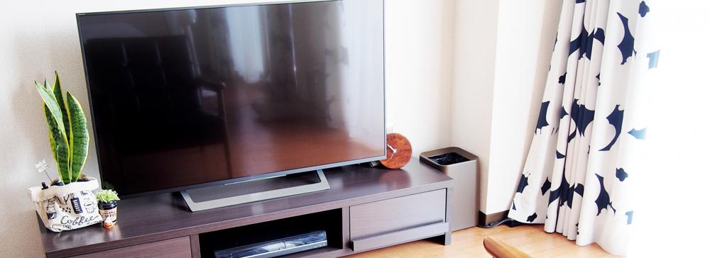 スカパー!オンデマンド、インターネット接続を利用したテレビ向け視聴アプリをリリース