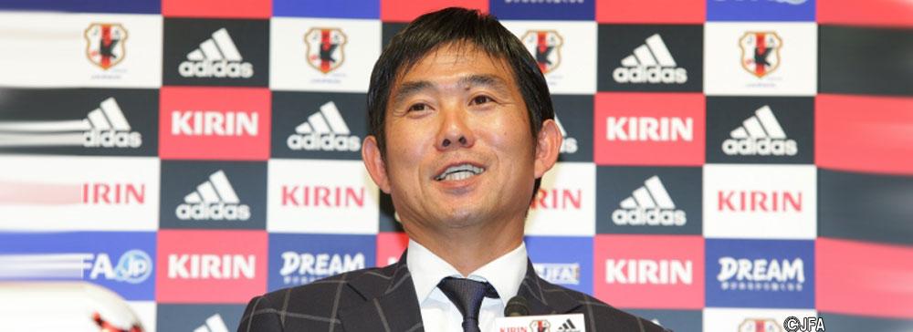 J SPORTS、「M-150カップ2017」U-20日本代表出場の全試合を独占生放送・配信