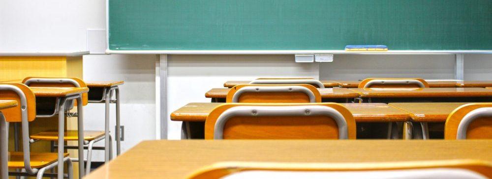学生世代にもスマホのWi-Fi利用が普及!TesTee×MMD Labが中高生のデータ利用に関する調査結果を公開