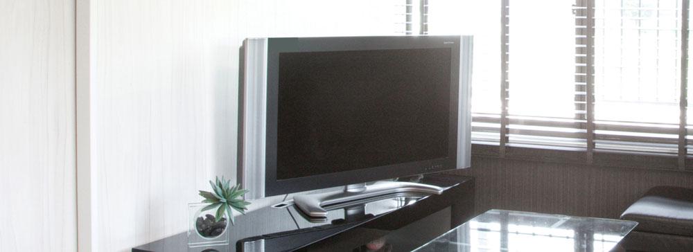 ビデオリサーチ、正月三が日のテレビCM動向を発表