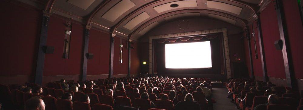 博報堂&WOWOW、HDRコンテンツの映画館への伝送・上映の実証実験を実施