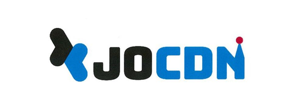 JOCDN、サーバサイドで広告挿入で動画配信プラットフォーム事業者2社と相互接続性の実証を完了