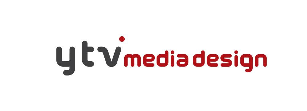 読売テレビグループ、インターネット関連事業を集約した新会社を設立