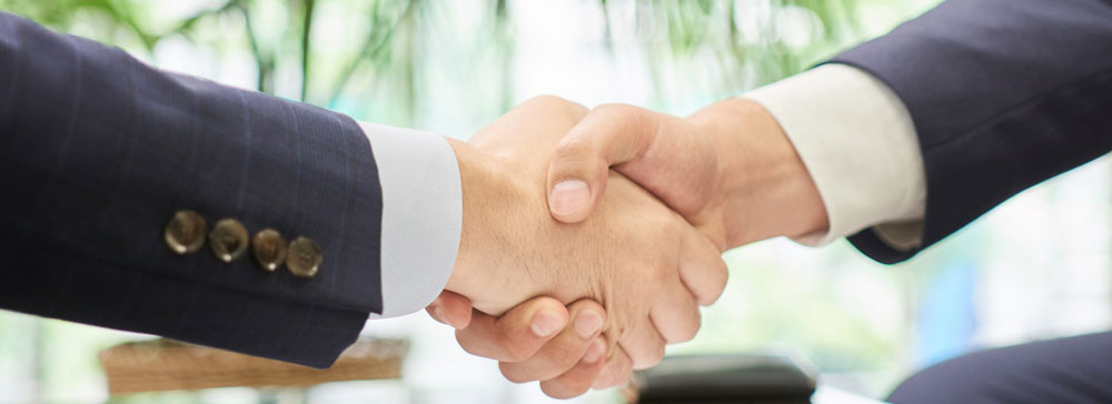 ニールセン、TRUE DATAと資本業務提携
