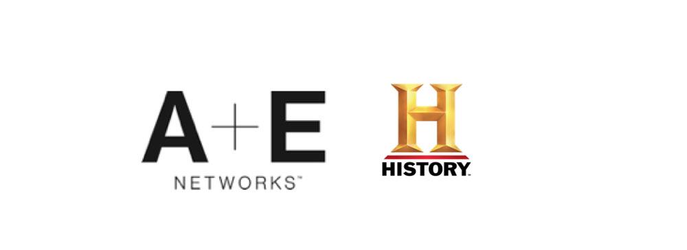 A+E Networks(R)とHulu、日本でのパートナーシップ拡大