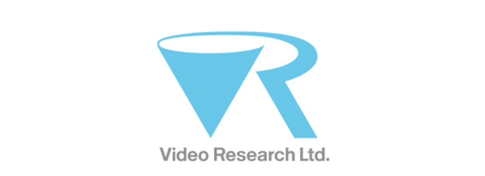 ビデオリサーチ、関西・名古屋地区でもタイムシフト視聴の測定を実施