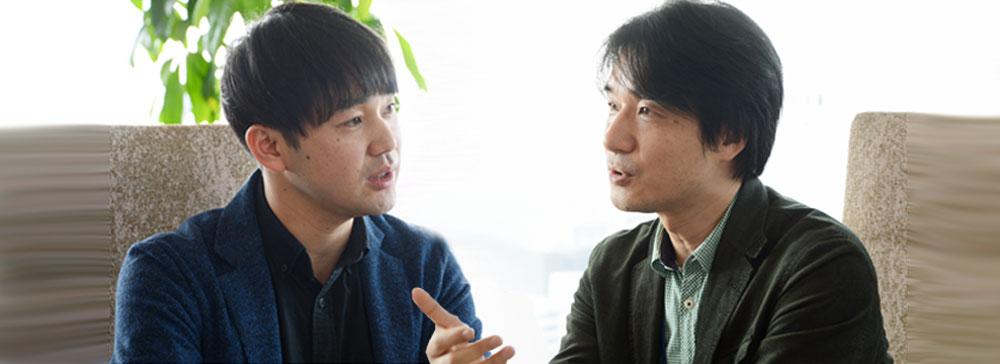 テレビとネット、未来の関係性を考える<テレビ朝日×Twitter対談(後編)>