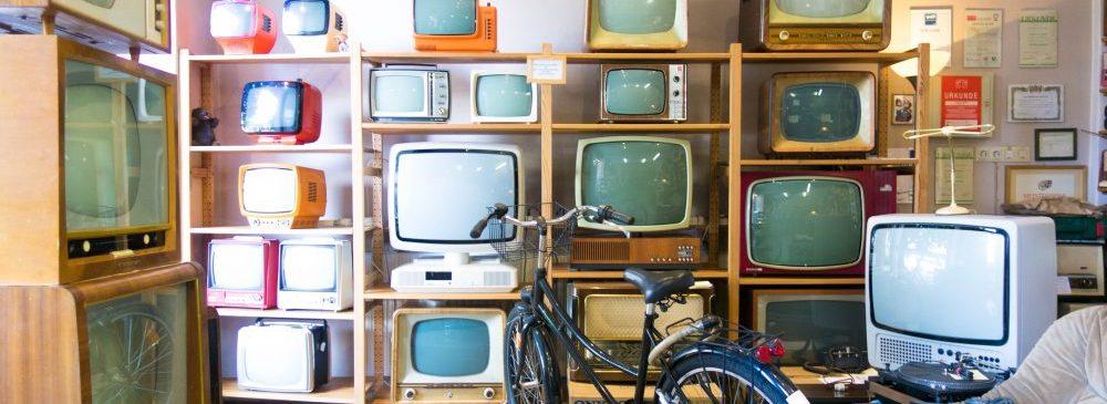 通信・web系が牽引した2017年の年間テレビCM出稿動向