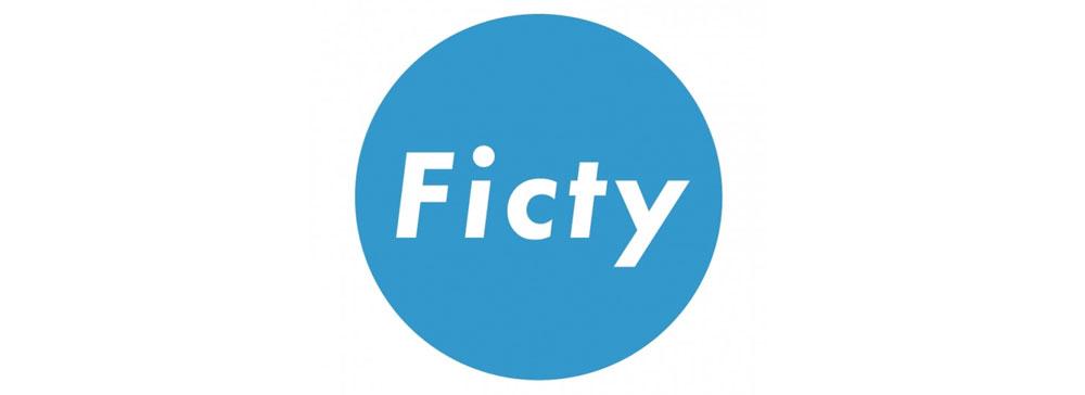 Ficty、グローバルなメディア視聴環境の変化に合わせ新しいIPプロデュース事業を開始