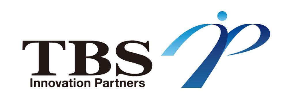 TBSイノベーション・パートナーズ、2号ファンドの設立を発表