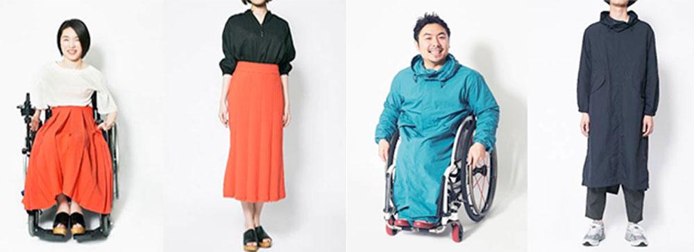 日テレ・電通・ジャパンギビングとユナイテッドアローズが新たなファッションレーベルを設立