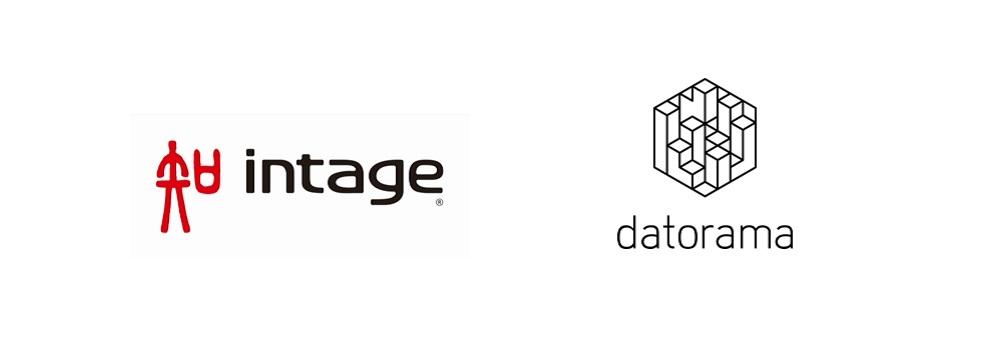 インテージ、ライブモニタリング領域の拡大に向けてDatorama Japanと業務提携