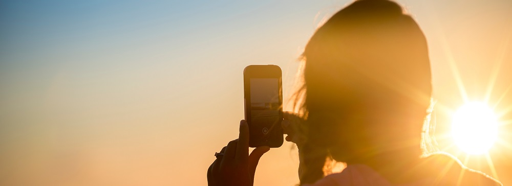前期に続く前年同期比割れ 世界のスマートフォン市場が鈍化傾向