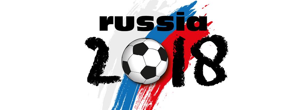 民放連、2018年ロシアワールドカップの地上波放送枠を発表