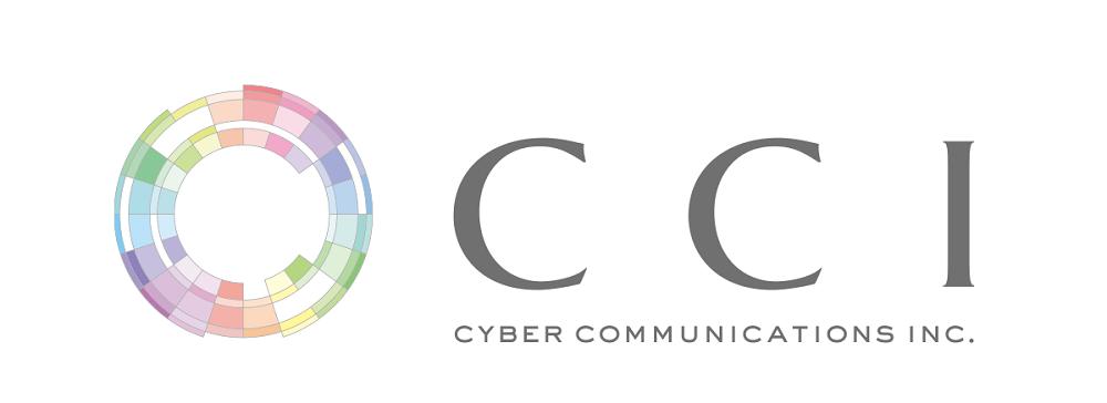 CCI「Local Media Consortium」、地方放送局へのサービス提供を開始