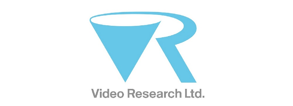 VR、年末年始恒例番組における日本全国リアルタイム自宅内テレビ視聴人数を推計