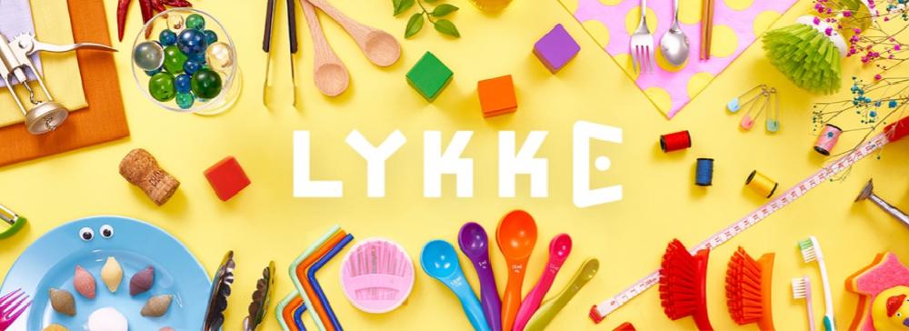 ABC、DIY動画メディア「LYKKE(リッケ)」のサービス提供を発表