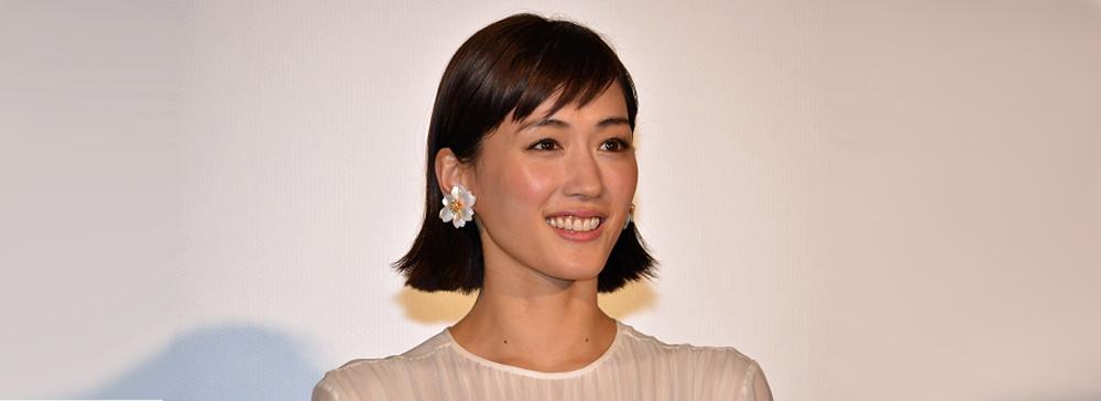 関東地区は「綾瀬はるか」ビデオリサーチ、2018年上半期テレビCM出稿動向を発表
