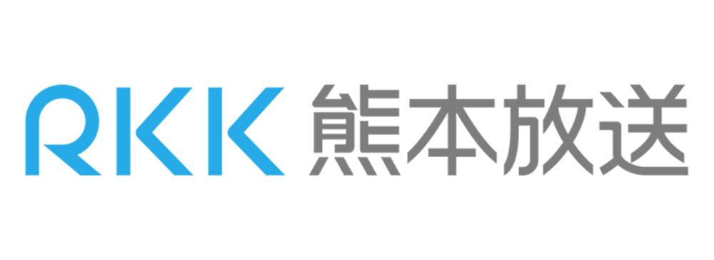 ローカル放送局初参加!RKKニュース「nor.」で配信