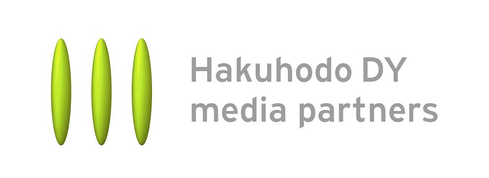 博報堂DYメディアパートナーズ、スマートテレビ向け動画広告配信サービス「Atma Home AD」開発