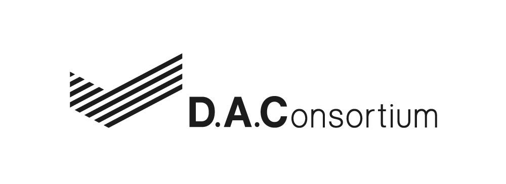 DAC、テレビに連動したデジタルコンテンツ配信システムの特許を取得