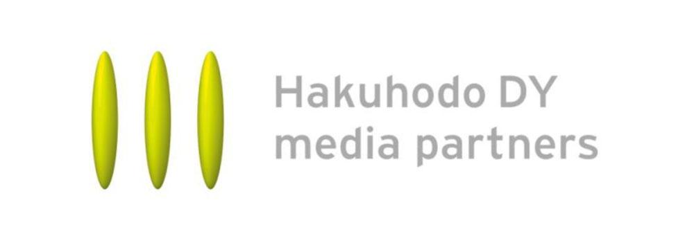 博報堂DYメディアパートナーズ、検索行動から視聴者を推計するソリューション提供開始