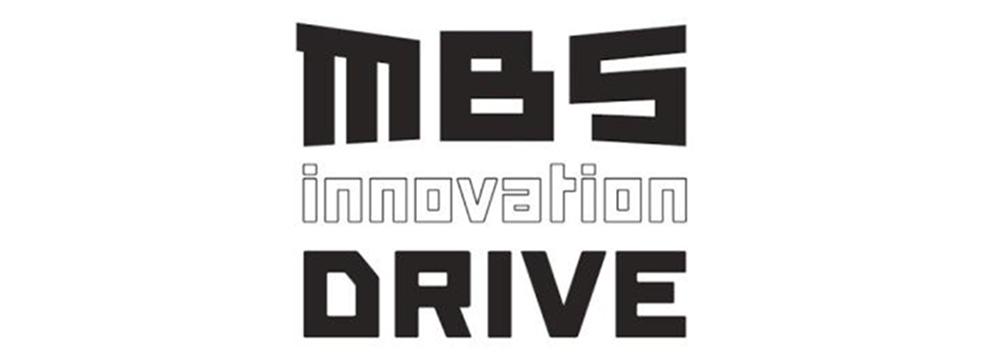 MBSメディアホールディングス、動画配信・VR・ARなども行う新会社を設立